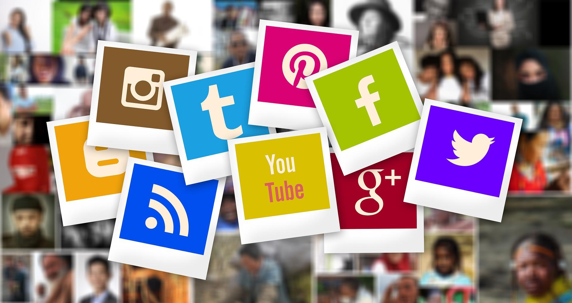 Titulky zvyšují sledovanost, přístupnost i dosah videí